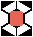 Proto-logo-FIN-JP
