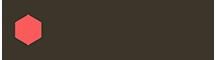 Adamas-logo-CNi-01
