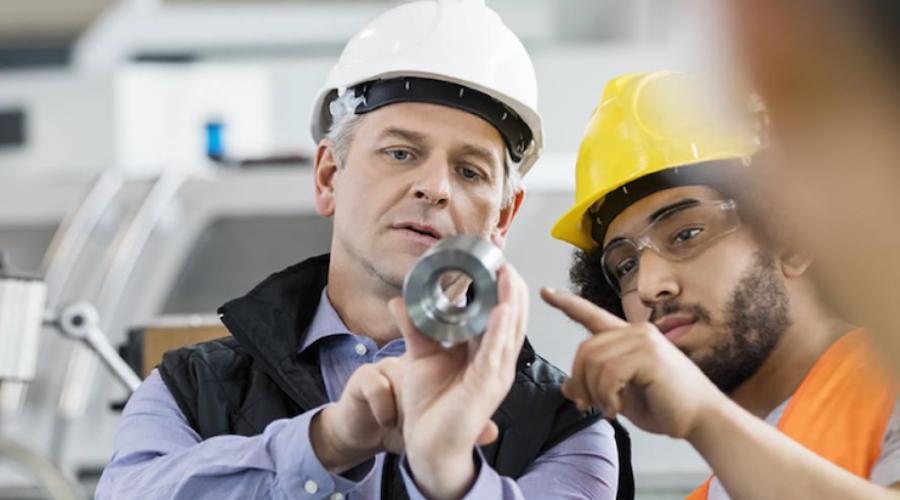Sicurezza sul Lavoro: le figure responsabili