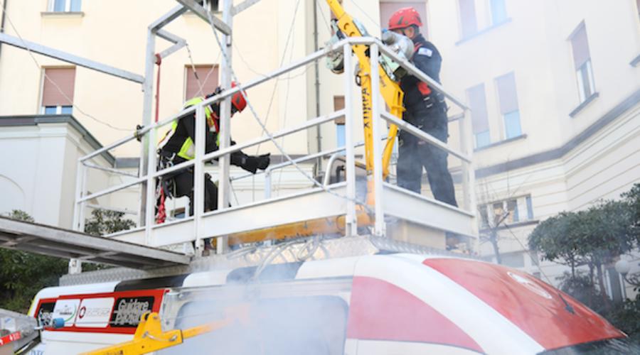 Spazi confinati e/o sospetti di inquinamento: cosa sono e come lavorare in sicurezza