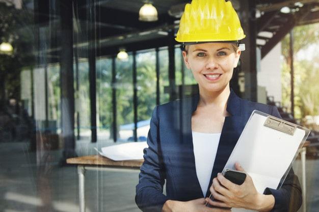 Preposto: Figura Sicurezza sul Lavoro