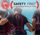 Sicurezza sul Lavoro: la consulenza Safety First