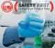 Rischio da esposizione agli agenti biologici in ambienti di lavoro
