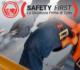 Cosa si intende per sicurezza sul lavoro?