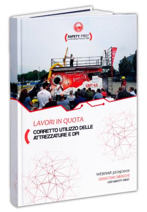 book_lavori in quota