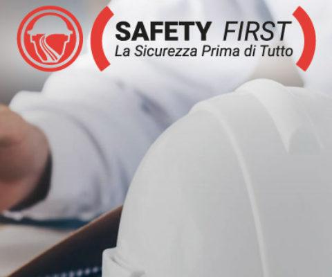 Testo Unico sulla sicurezza sul lavoro: gli obblighi del datore di lavoro