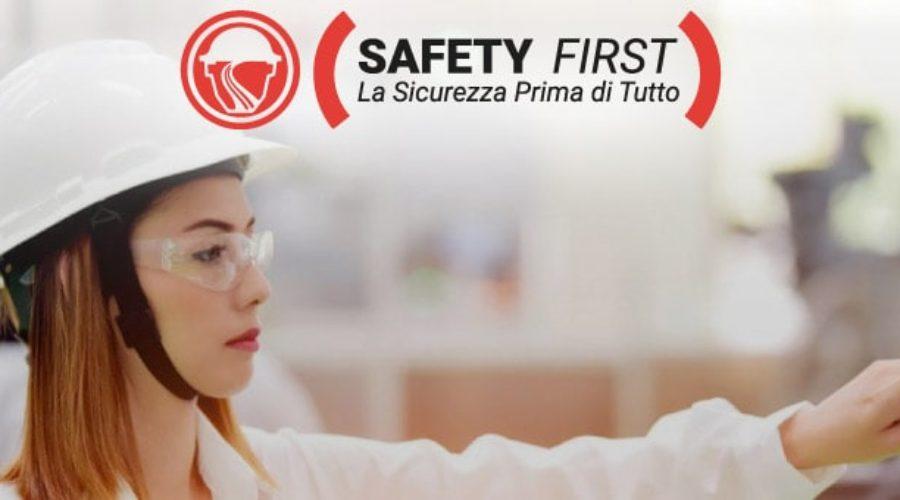 Sicurezza sul lavoro: gli obblighi del lavoratore